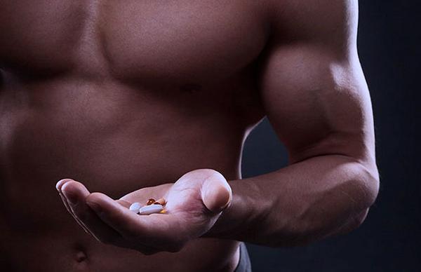 Rhino Pills